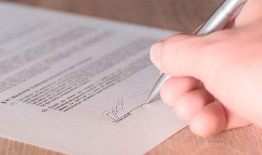 Causales-para-terminar-contrato-de-arrendamiento