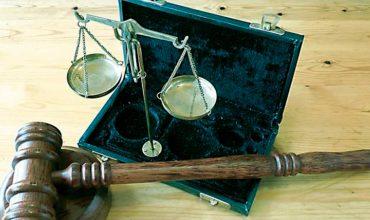 Juez-que-no-haga-cumplir-la-sentencia-de-tutela-por-la-vida-y-la-salud-incurre-en-conducta-punible