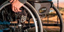 Por-la-autonomia-de-las-personas-con-discapacidad