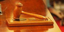 Las-sentencias-de-tutela-por-la-vida-y-la-salud-deben-cumplirse