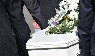 fallecimiento-entierro-area