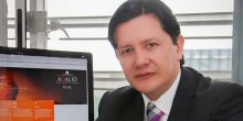 andres-guzman-caballero-CEO-adalid-area-legal