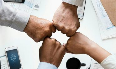 plan-contingencia-empresa-edictos