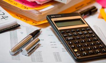 Normalizacion-tributaria-2020-calculadora-legal-edictos