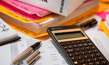 calculadora-cuentas-edictos