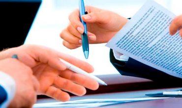 contrato-firma-trabajo-edictos