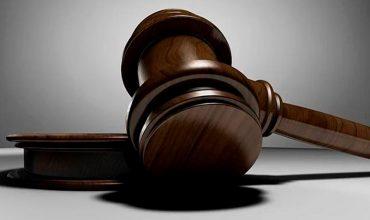 juez-legal-edictos