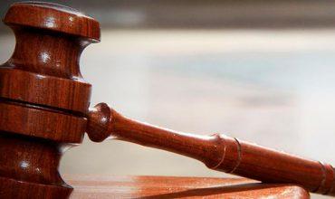juez-legal-mazo-edictos
