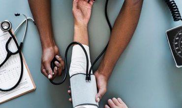 salud-eps-edictos