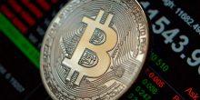 El-Blockchain-edictos
