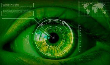 datos-personales-seguridad-informatica-edictos