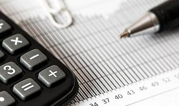 El abc del impuesto predial