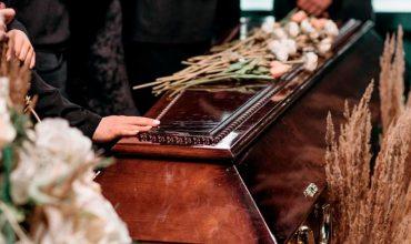 auxilio-funerario-edictos