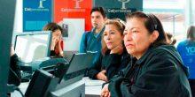 limite-pension-edictos